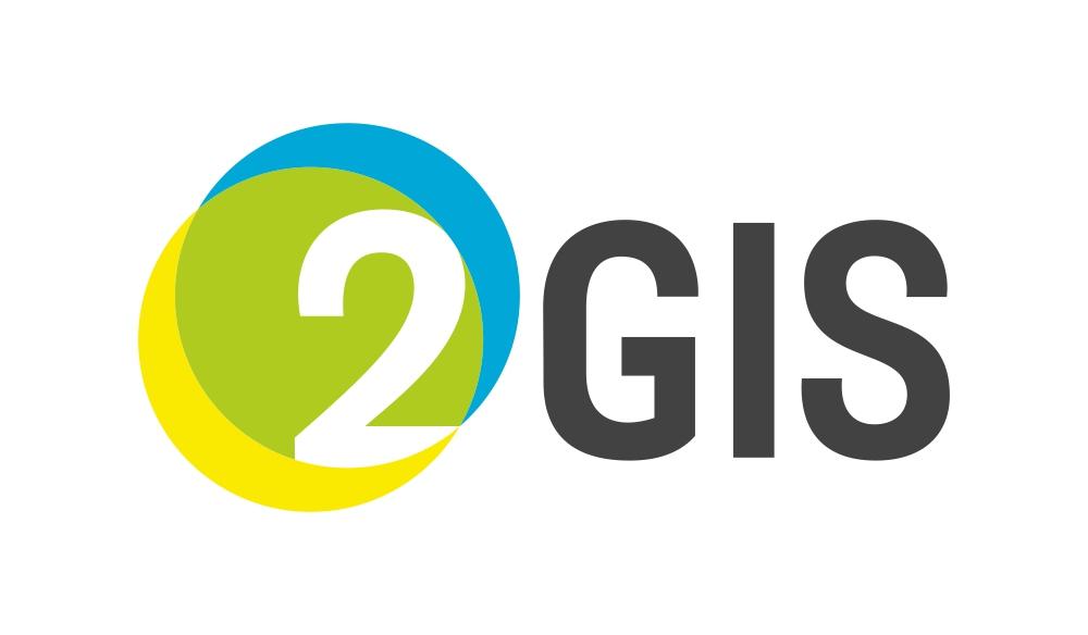 2GIS — организации и общественный транспорт на карте вашего города