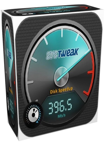 Disc SpeedUp 5.0.1.62