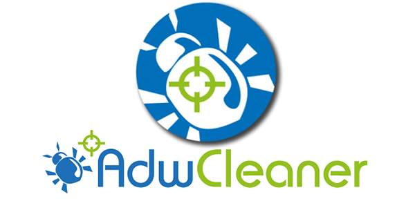 AdwCleaner 7.2.7.0