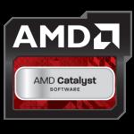 AMD Catalyst