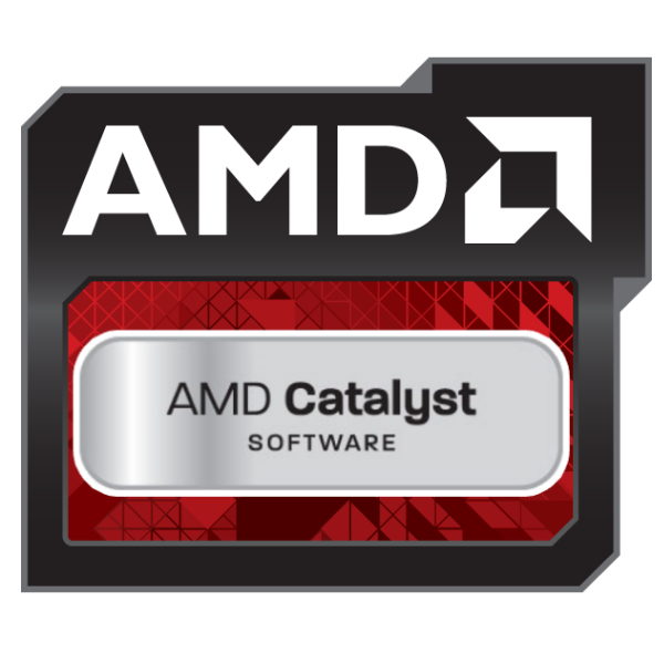 Скачать AMD Catalyst 15.7.1 бесплатно