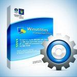 WinUtilities Free
