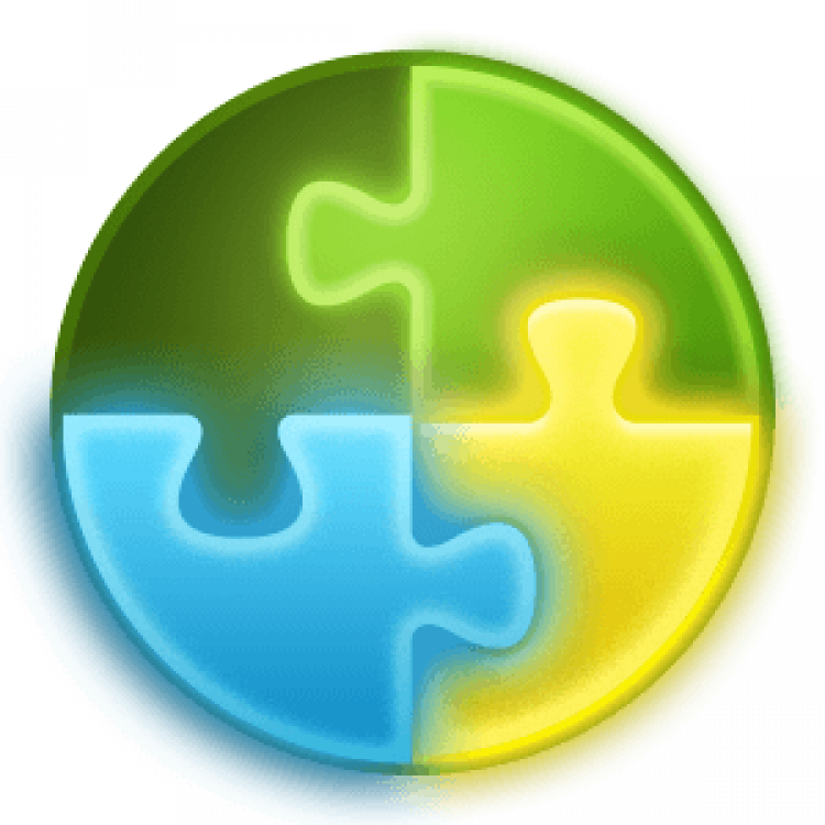 Wise Plugin Manager 1.28