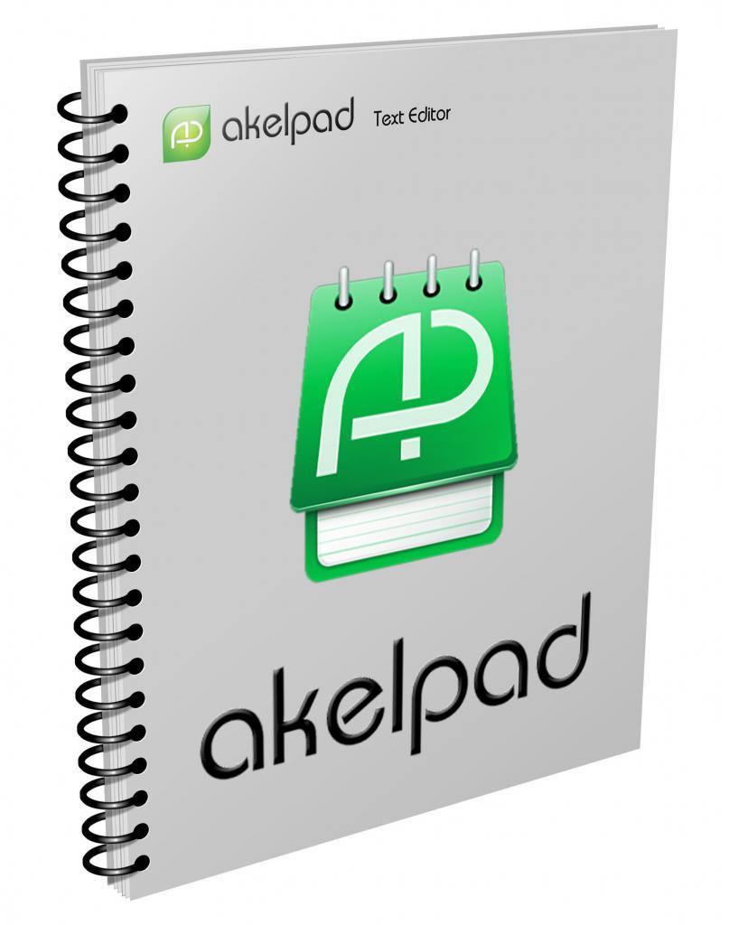 AkelPad скачать маленький и быстрый редактор текста