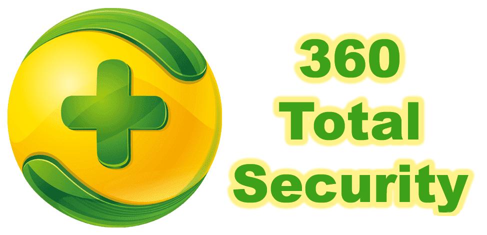 360 Total Security скачать бесплатный антивирус
