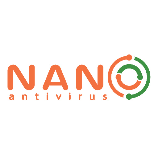 Скачать бесплатно NANO Антивирус 1.0.134