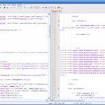Notepad++ v.7.6.4
