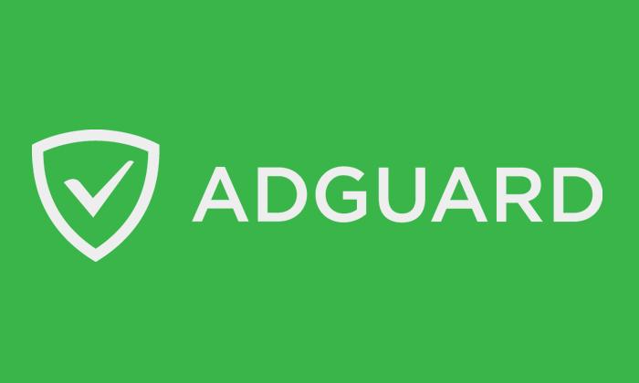Adguard 6.4 — антибанер и антифишинг в одном