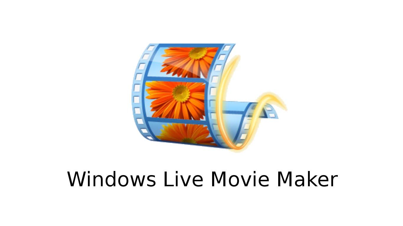 Скачать Windows Movie Maker Live 16 бесплатно
