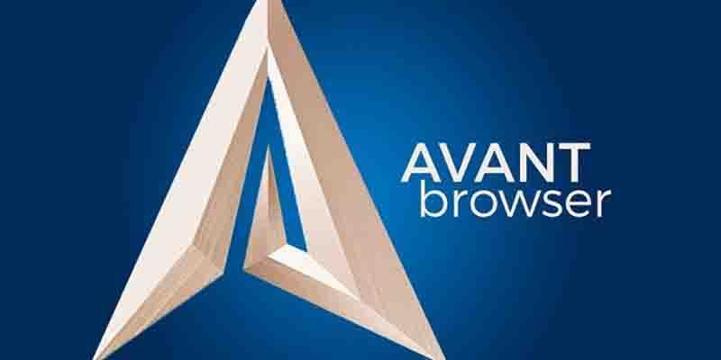 Скачать Avant Browser 2018 build 7 бесплатно