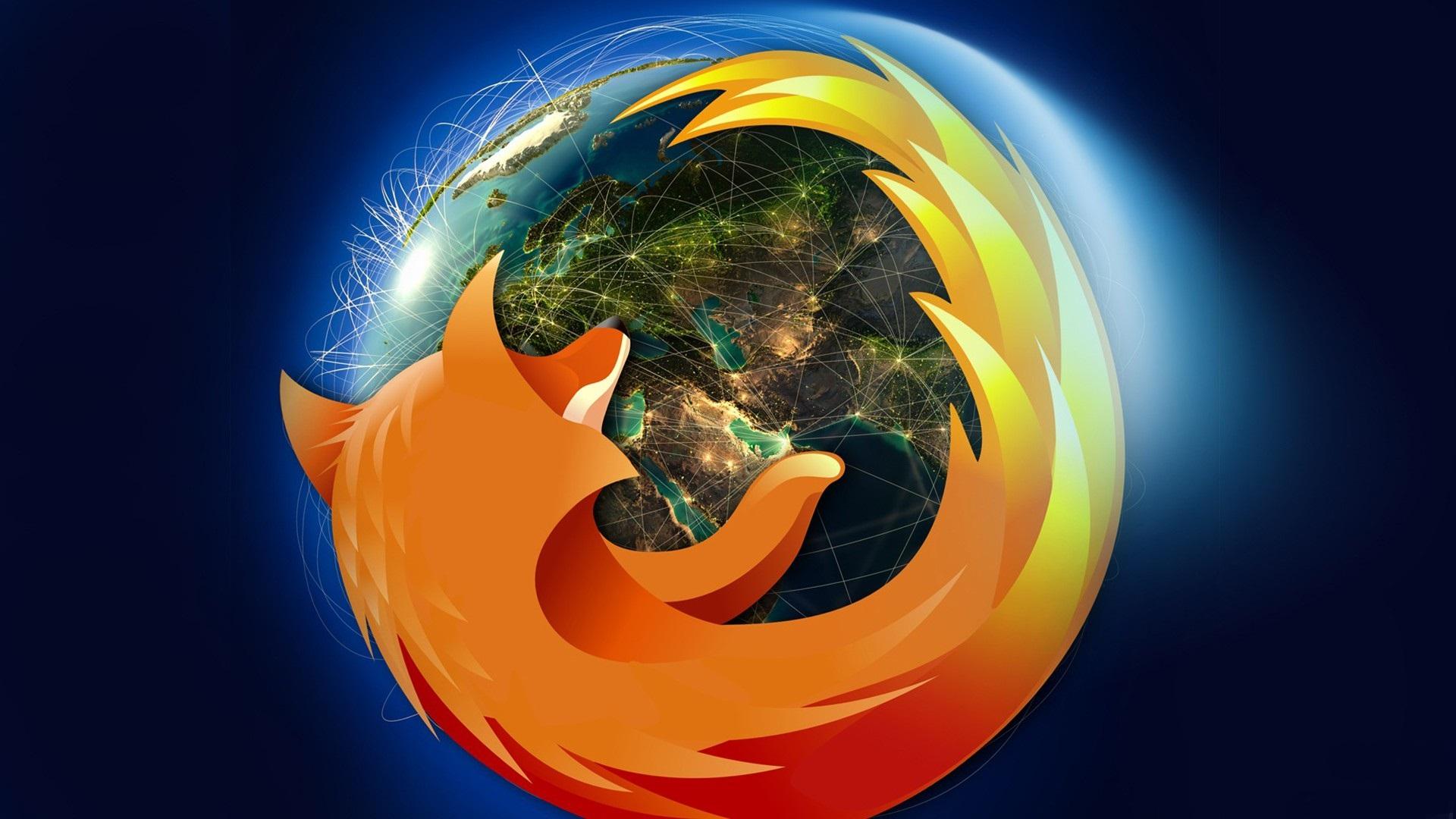 Firefox 58.0.2 скачать бесплатный браузер фаерфокс