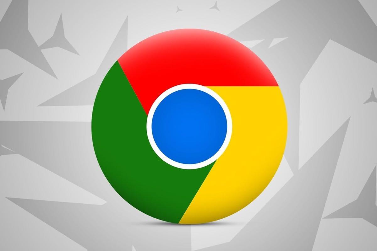 Google Chrome 73.0.3683.75 скачать бесплатно (Гугл Хром)