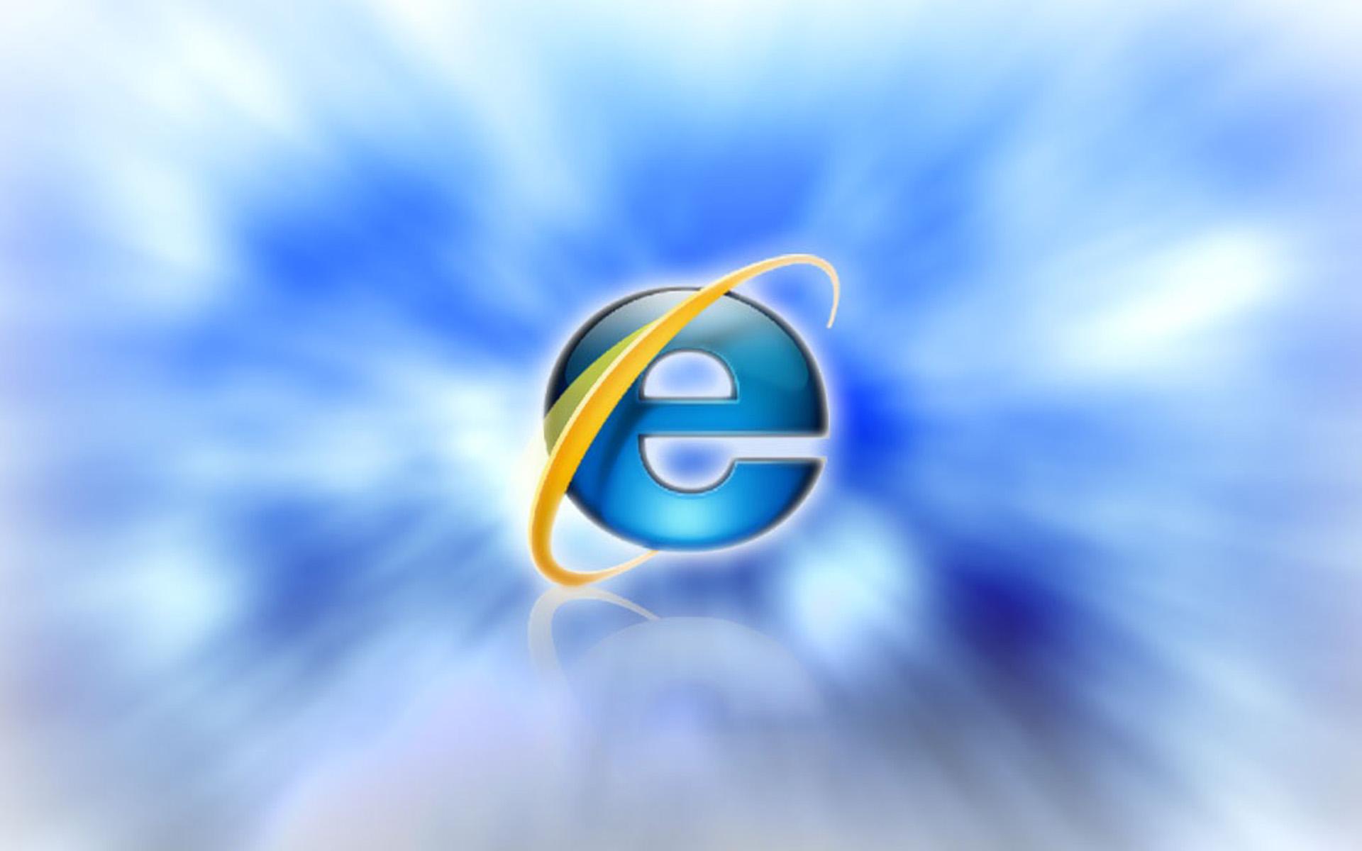 Скачать Internet Explorer (Интернет Эксплорер) 11 rus бесплатно