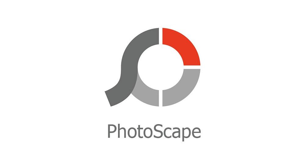 PhotoScape 3.7 бесплатный редактор изображений