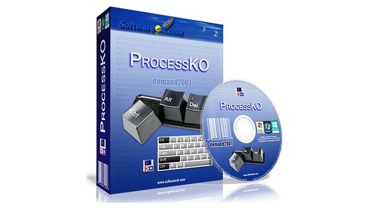 ProcessKO 3.88