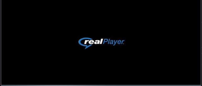 Плеер потокового видео RealTimes