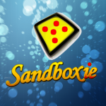 Sandboxie