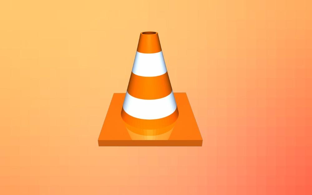VLC Media Player 3.0.6 мультимедиа плеер скачать бесплатно