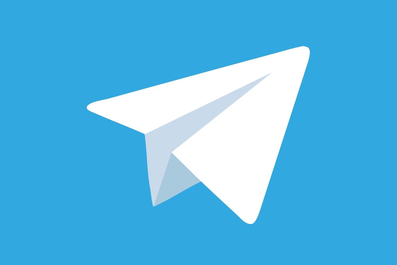 Telegram — бесплатный мессенджер с возможностью шифрования сообщений