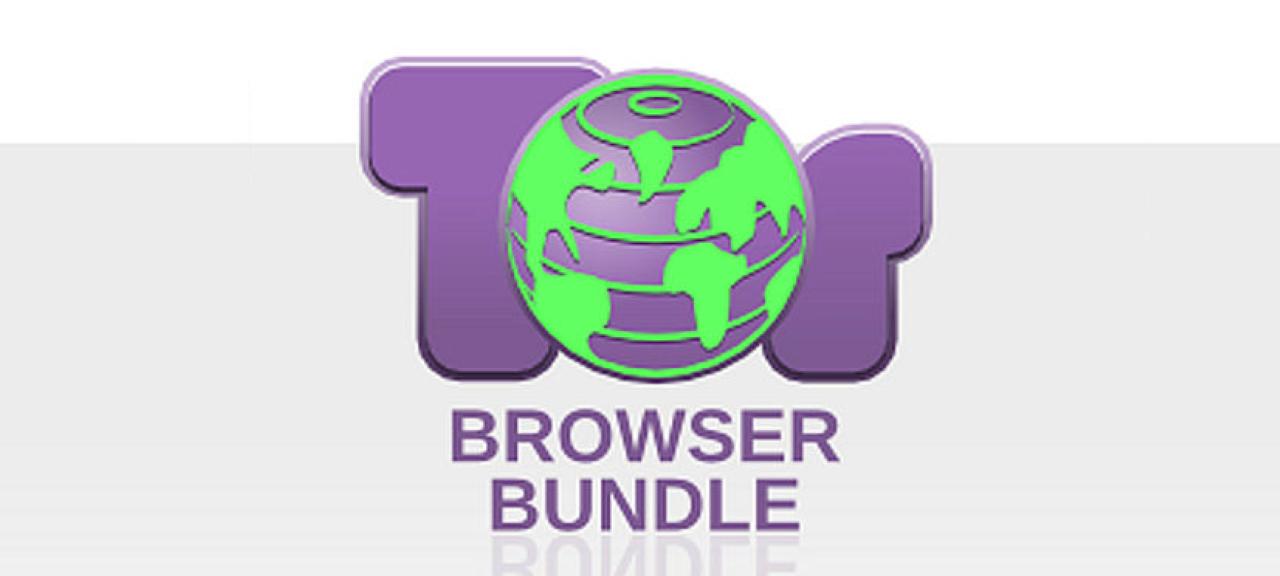 Tor Browser Bundle скачать анонимный браузер