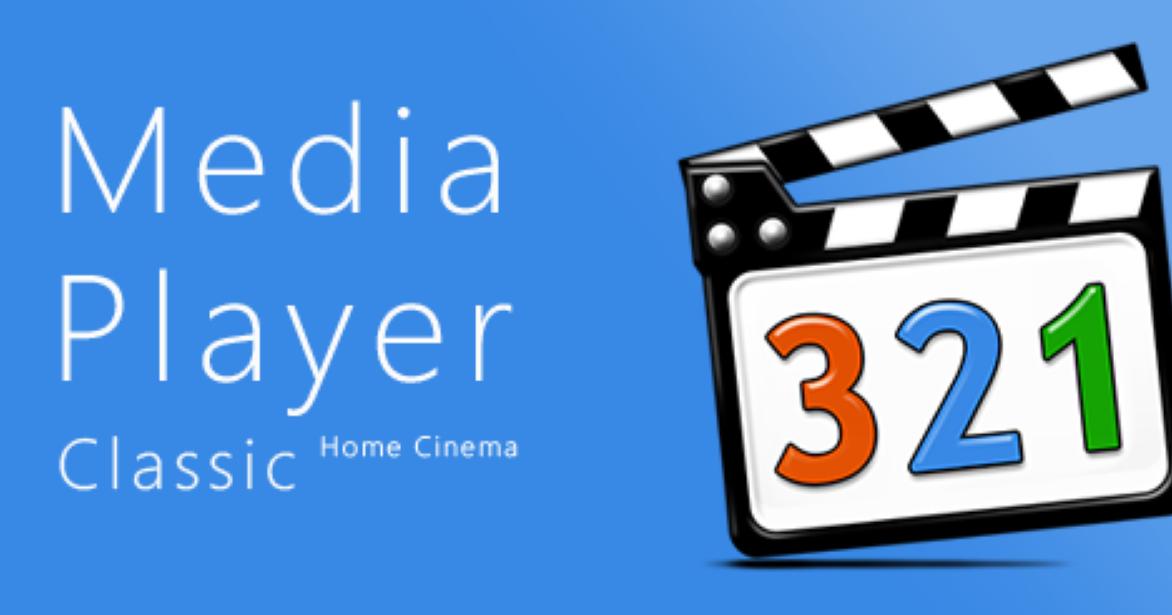 Media Player Classic — быстрый и функциональный плеер