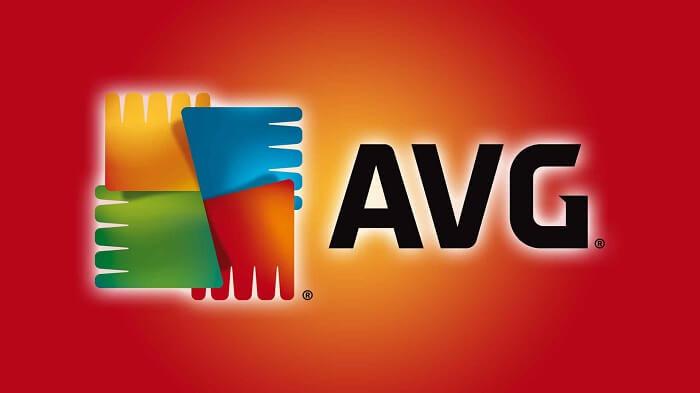 Бесплатный антивирус AVG Antivirus Free 2019