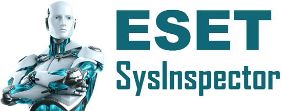 ESET SysInspector 1.3