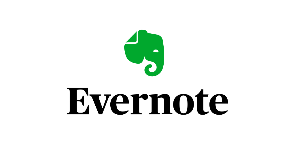 Evernote — скачать программу для заметок