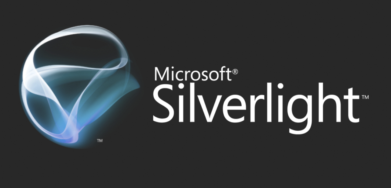 Silverlight 5.1 скачать бесплатно плагин для браузера