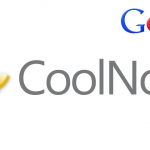 CoolNovo (ChromePlus)