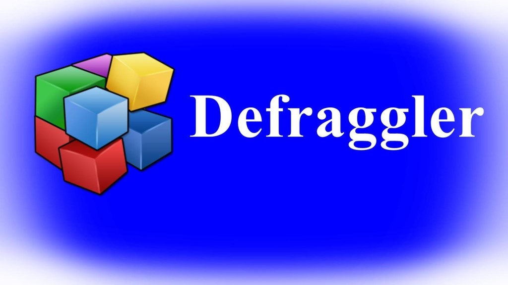 Defraggler 2.21 скачать бесплатный дефрагментатор