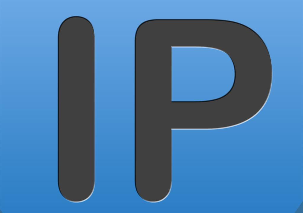 Как узнать свой внутренний и внешний IP-адрес