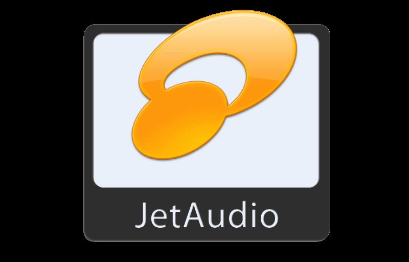 JetAudio (Джет Аудио) скачать бесплатный мультимедийный плеер