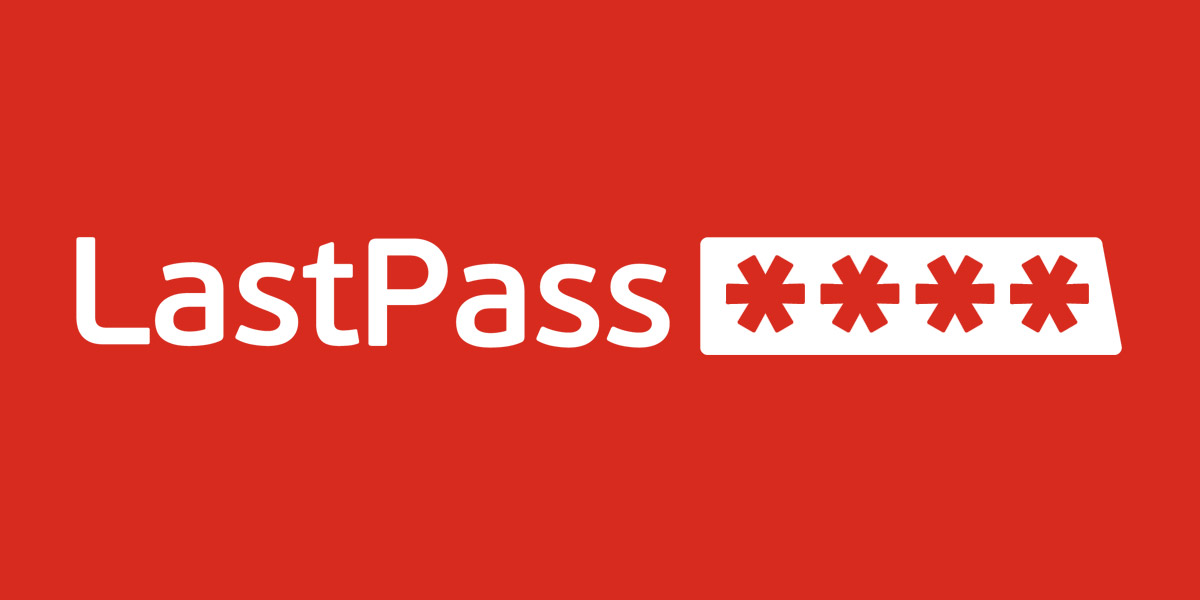 LastPass 4.25.0