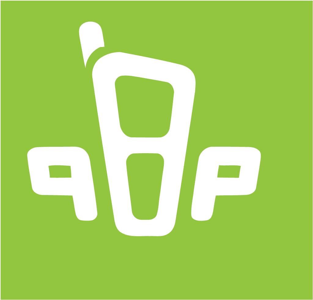 QIP 2012 (квип) cкачать бесплатно