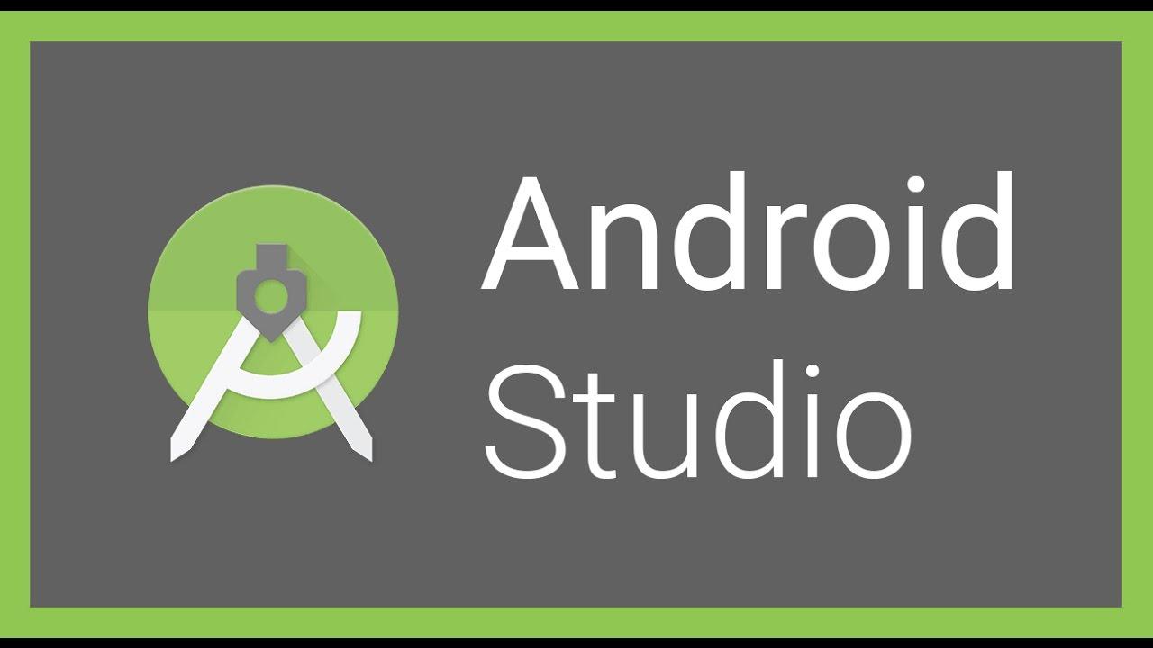 Android Studio 3.3.2 скачать бесплатно