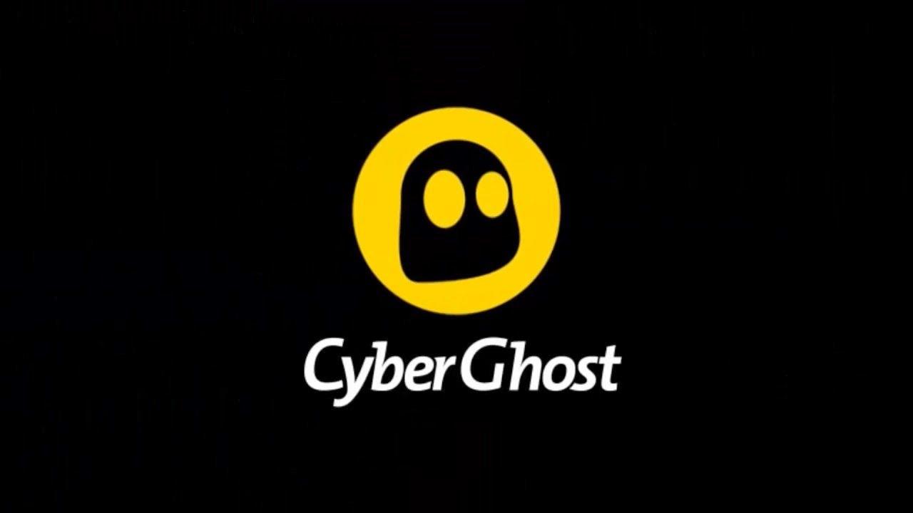 CyberGhost VPN 7.0.0.46