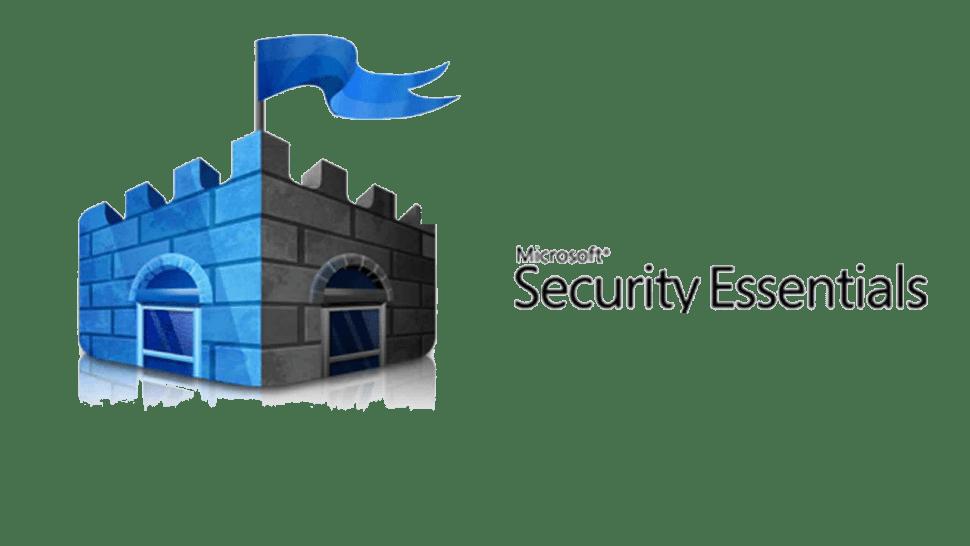 Microsoft Security Essentials скачать бесплатный антивирус