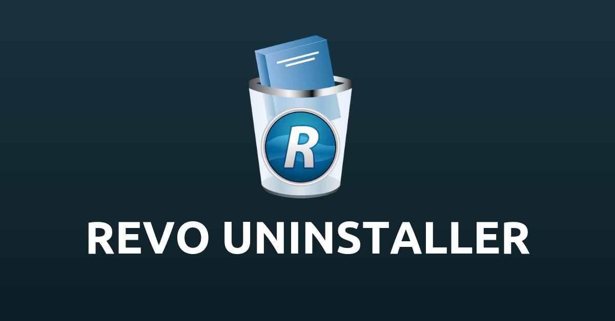 Revo Uninstaller 2.0.6 (Рево Анинсталлер) программа удаления установленных приложений скачать бесплатно