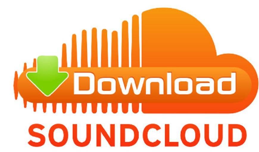 SoundCloud Download 2.1.31.315