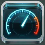 значок speedtest