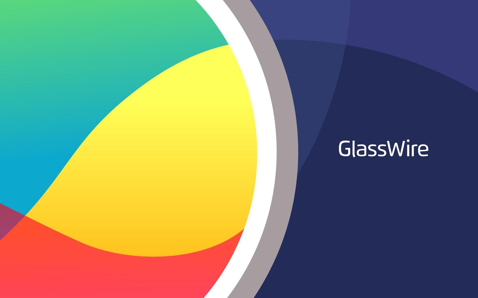 GlassWire 2.1.152