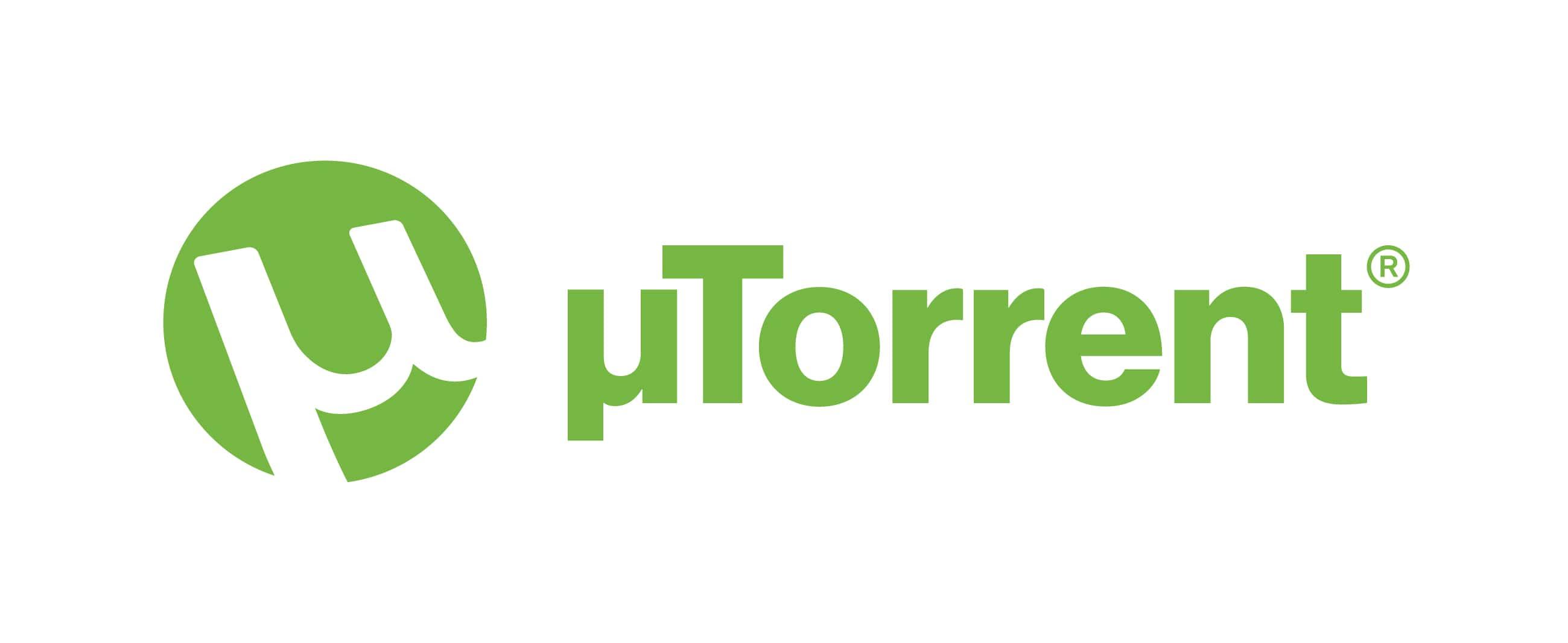 uTorrent 3.5.5 build 45146 качать бесплатно (Мю Торрент)