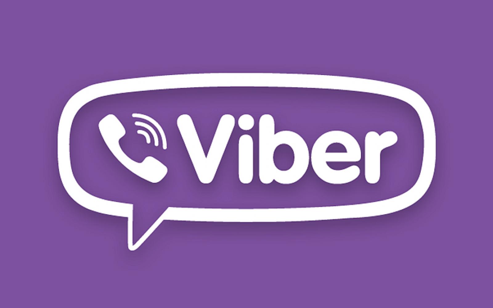 Скачать бесплатно Viber 10.10 — бесплатные звонки и сообщения