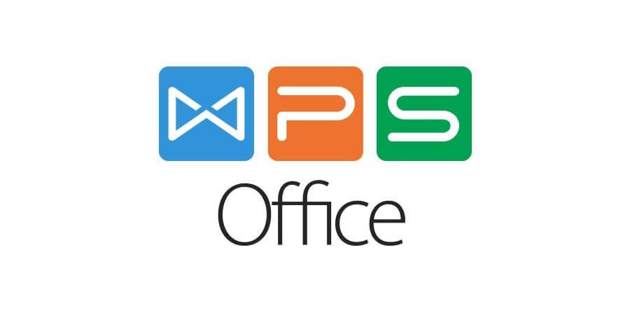 WPS Office 11.2 скачать бесплатный офисный пакет