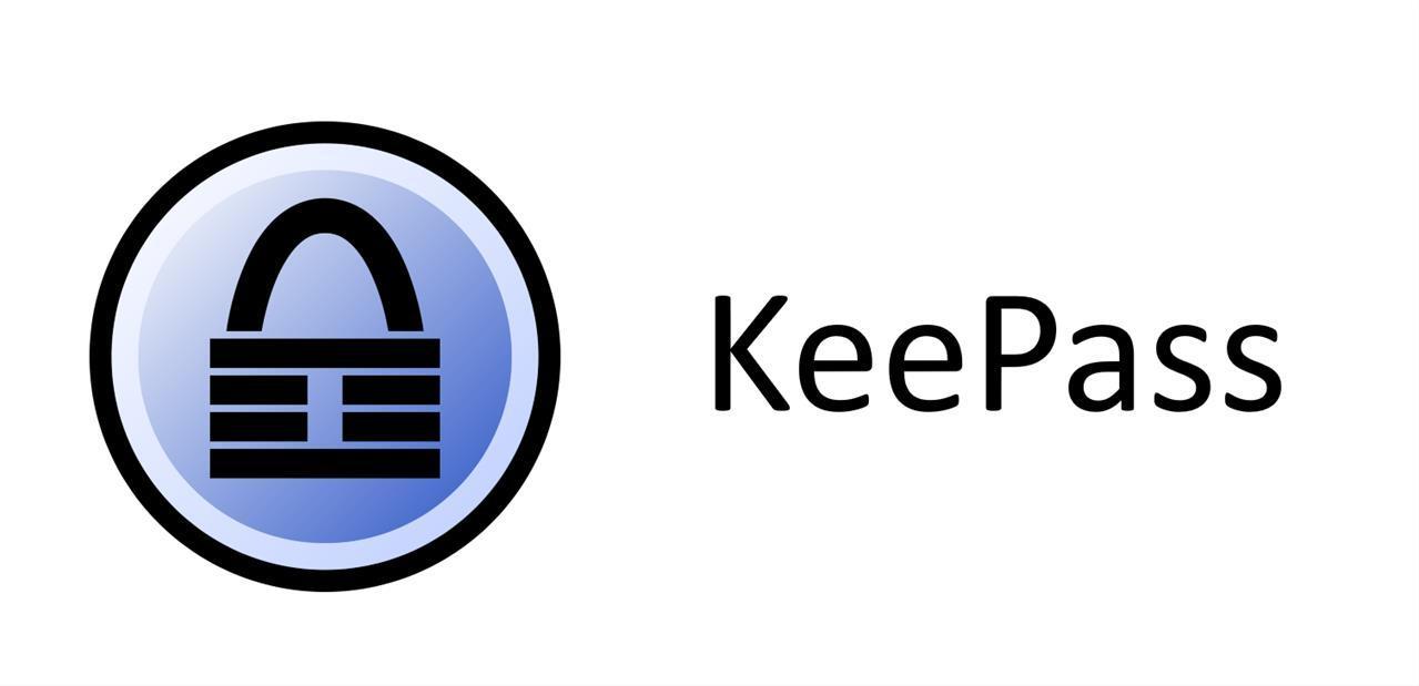 KeePass 2.35 скачать программу для хранения паролей