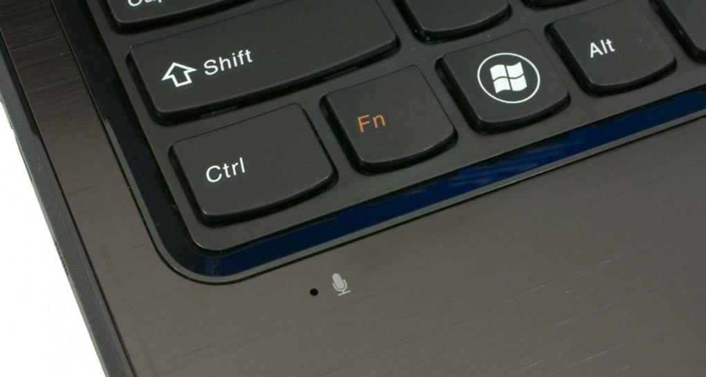 Как проверить микрофон на ноутбуке или компьютере