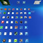 Real Desktop Free