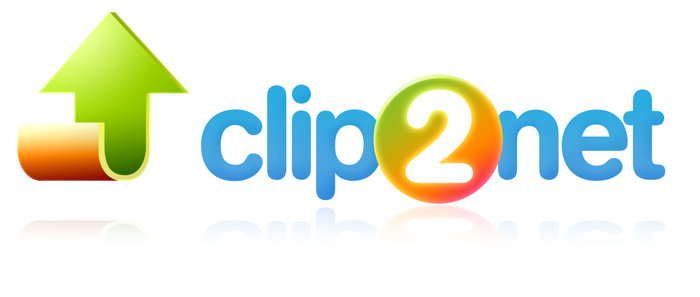 Clip2Net 2.3.3 программа для снятия скриншотов