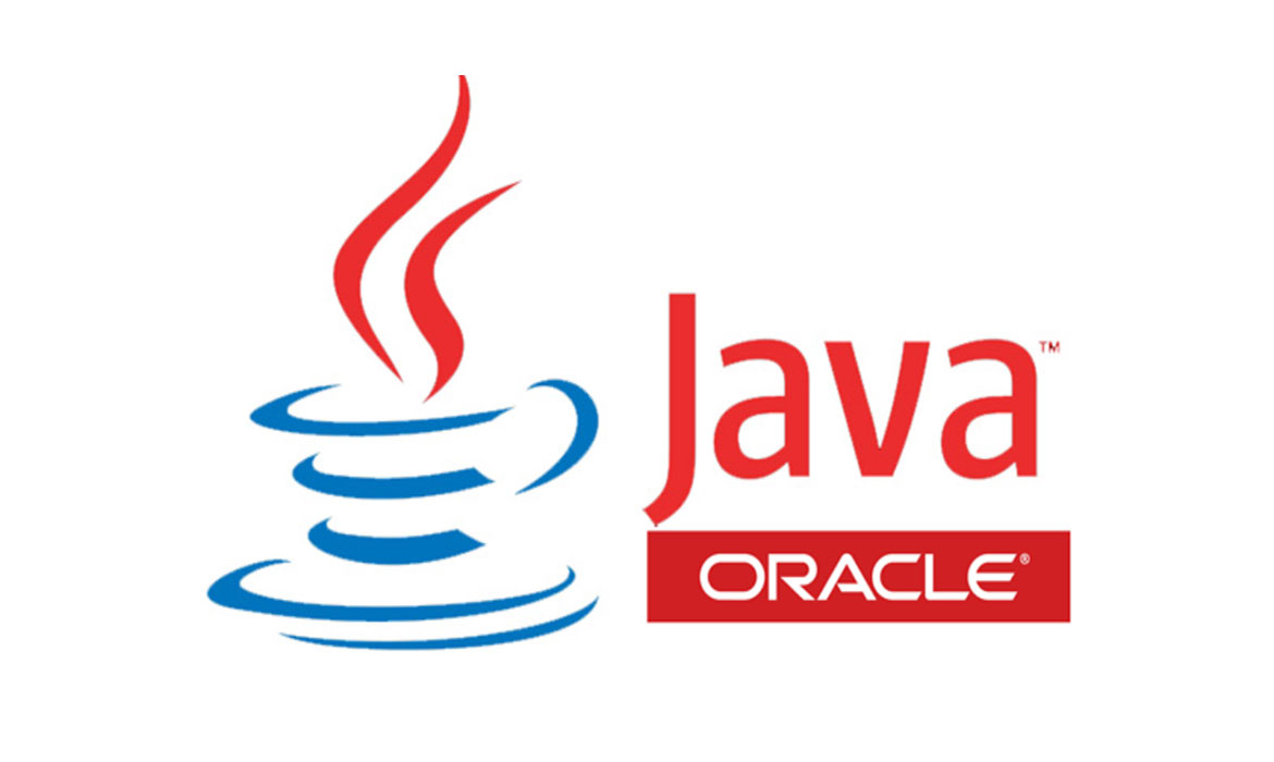 версия Oracle Java